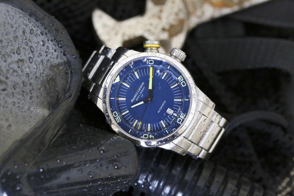 Maurice-Lacroix-Pontos-S-Diver-Blue-Devil-5.jpg