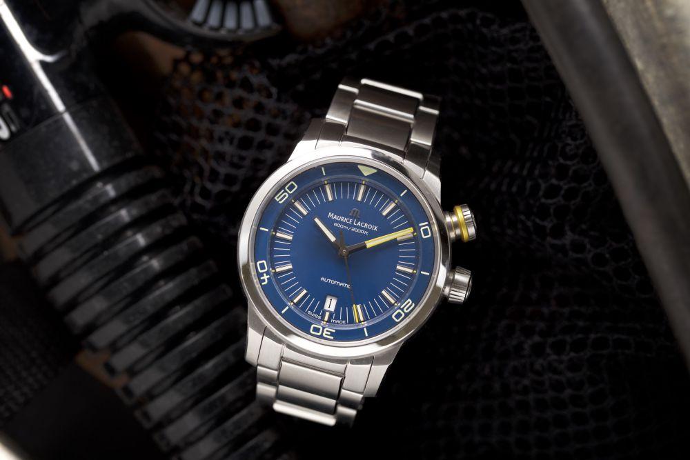 Maurice-Lacroix-Pontos-S-Diver-Blue-Devil-6.jpg