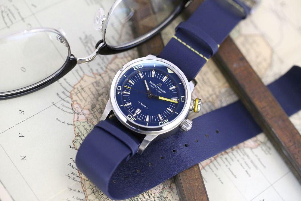 Maurice-Lacroix-Pontos-S-Diver-Blue-Devil-7.jpg