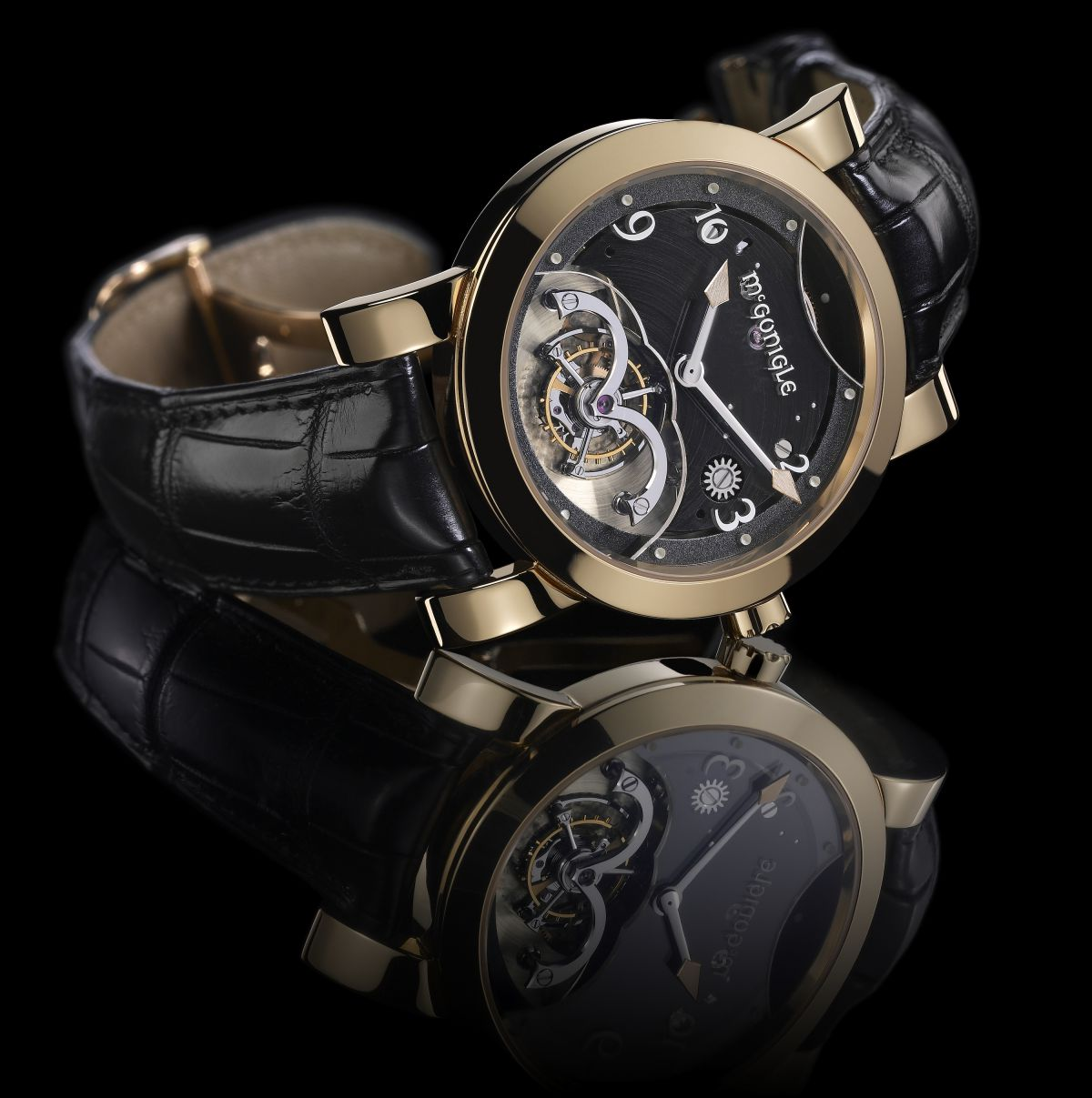 Mcgonigle-Watches-Tourbillon.jpg