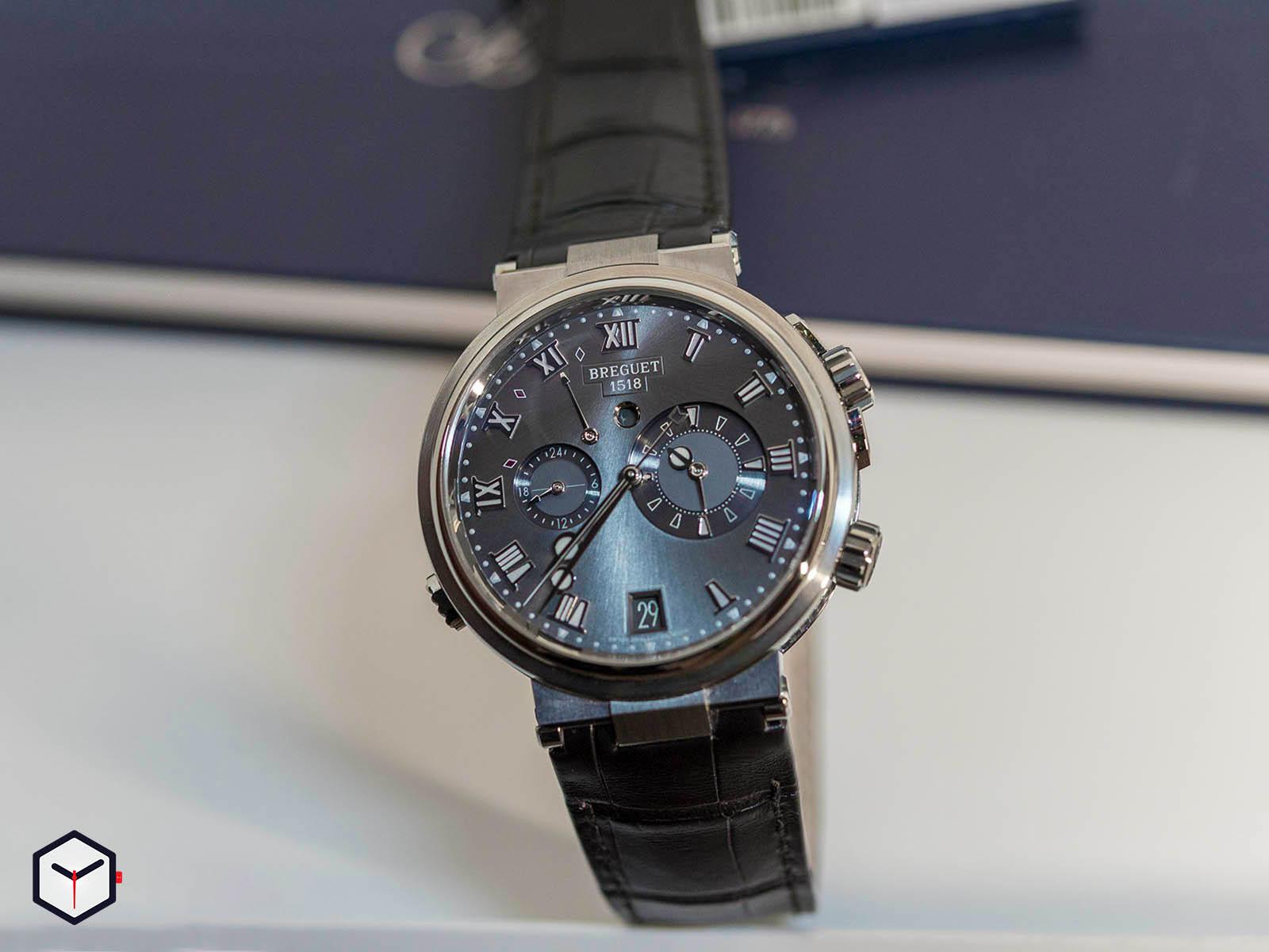 mechanical-alarm-watches-breguet-marine-alarme-musicale-1.jpg