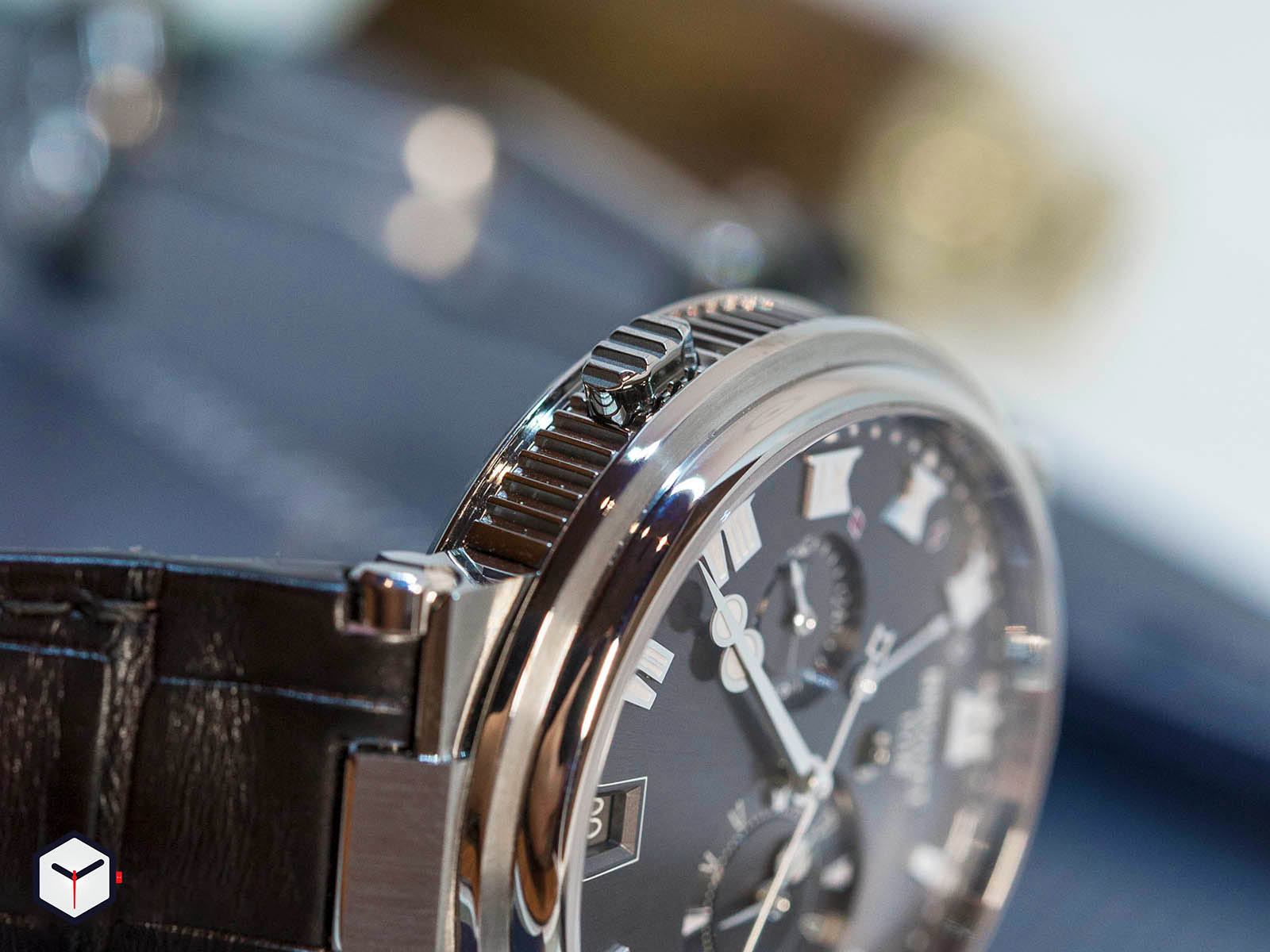 mechanical-alarm-watches-breguet-marine-alarme-musicale-2.jpg