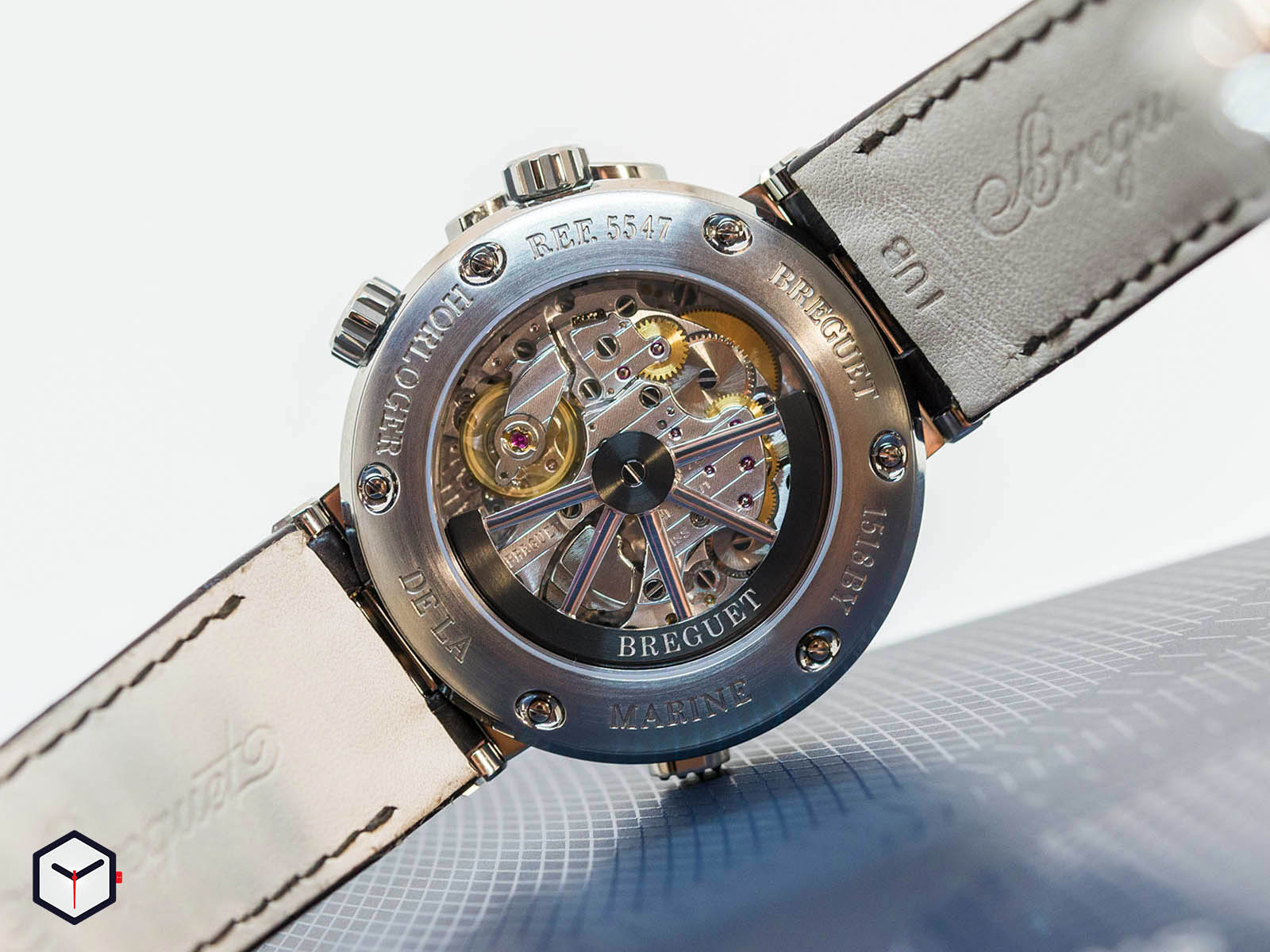 mechanical-alarm-watches-breguet-marine-alarme-musicale-3.jpg