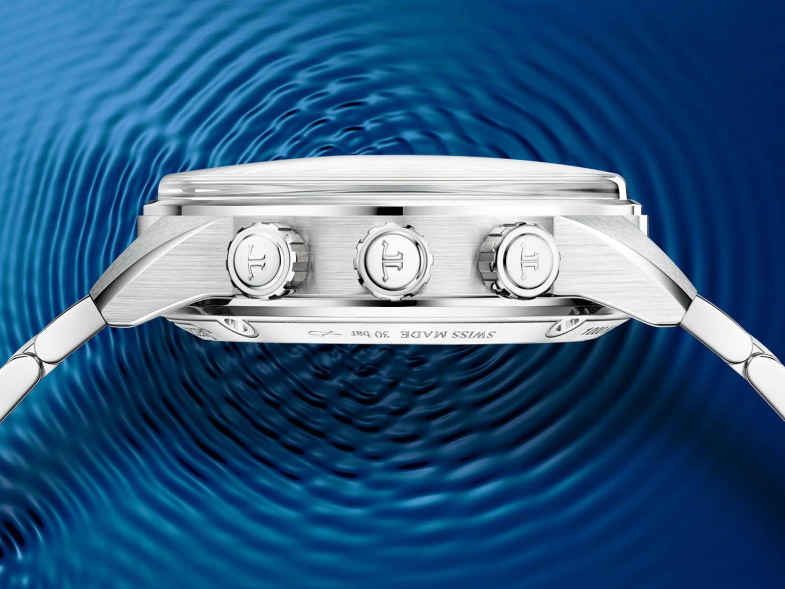 mechanical-alarm-watches-jaeger-lecoultre-memovox-2.jpg