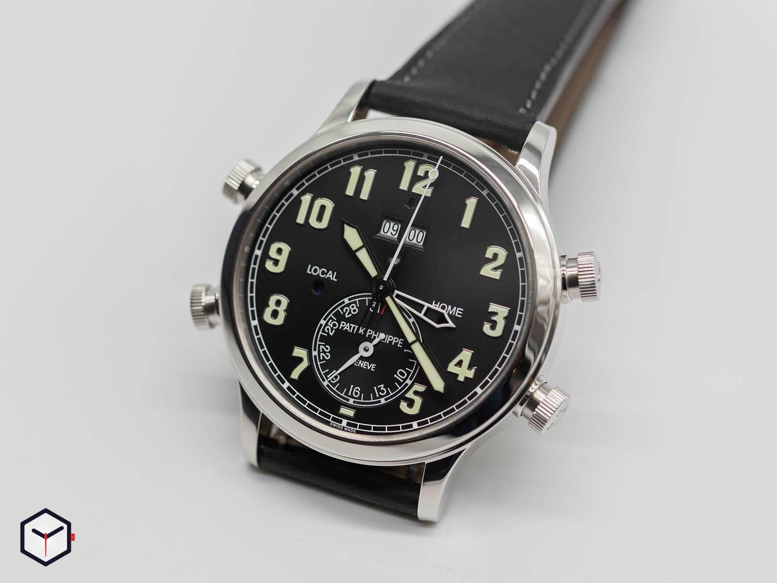 mechanical-alarm-watches-patek-philippe-5520p-1.jpg