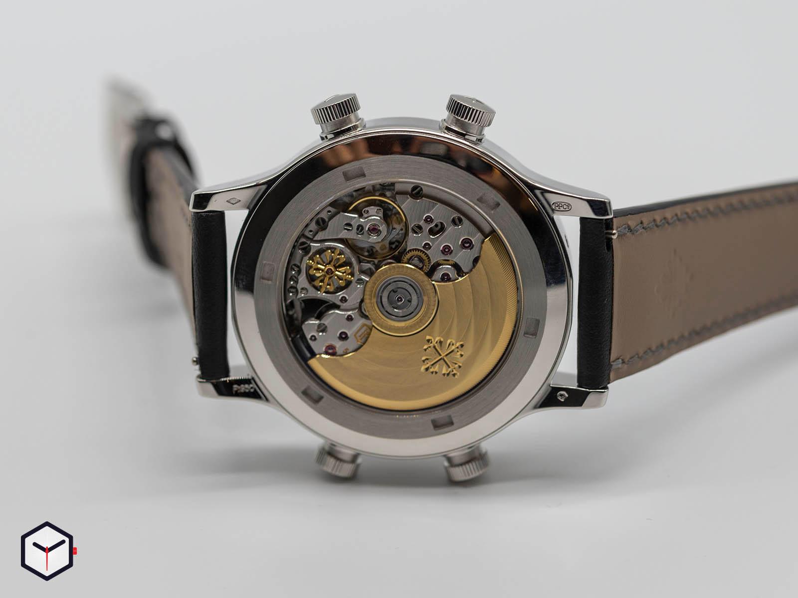 mechanical-alarm-watches-patek-philippe-5520p-3.jpg