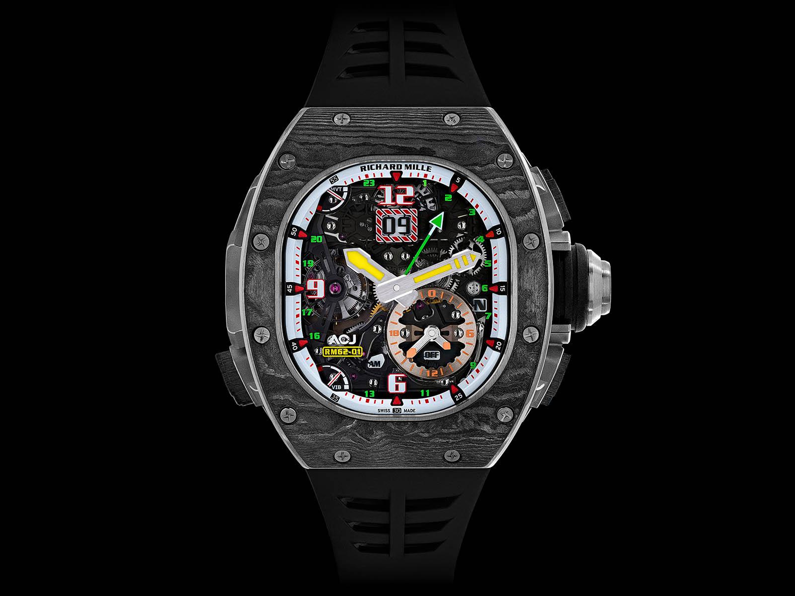 mechanical-alarm-watches-richard-mille-rm-62-01-1.jpg