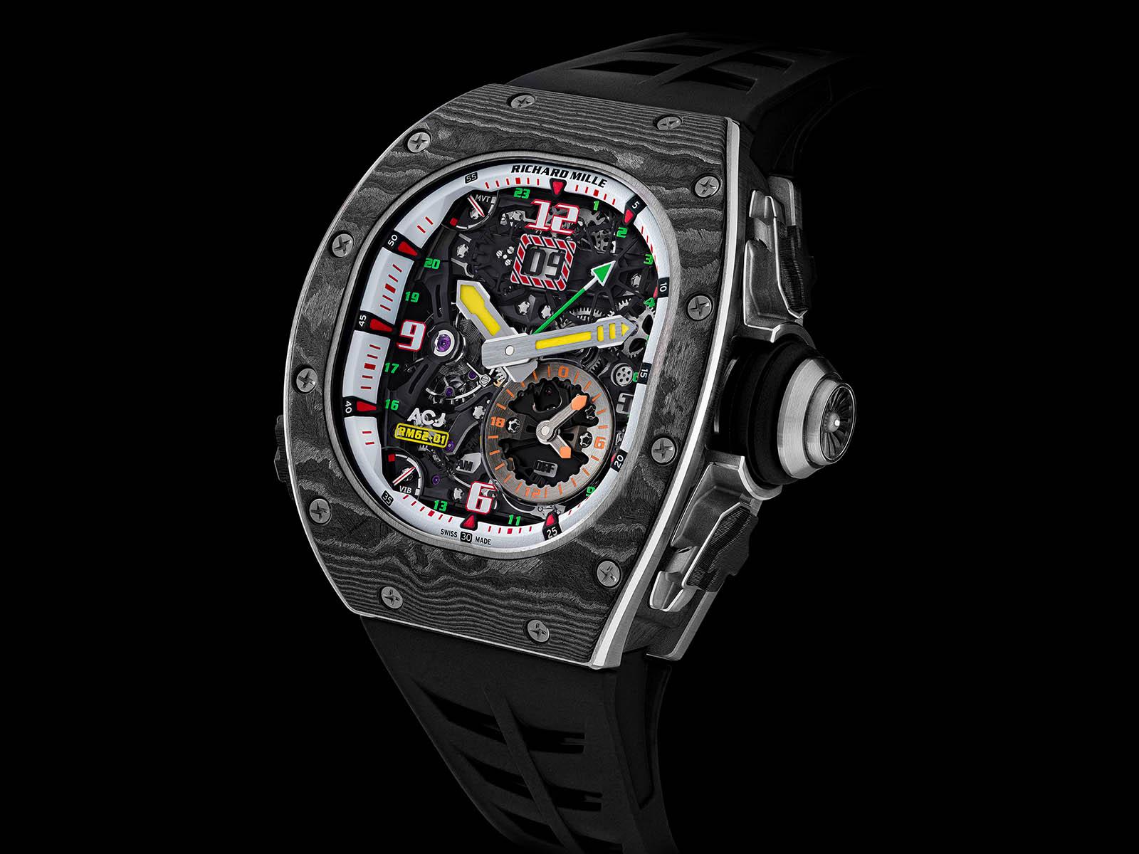 mechanical-alarm-watches-richard-mille-rm-62-01-2.jpg