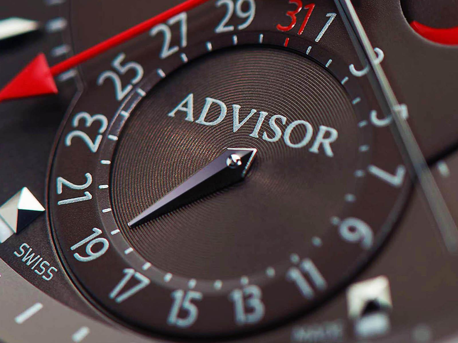 mechanical-alarm-watches-tudor-heritage-advisor-2.jpg