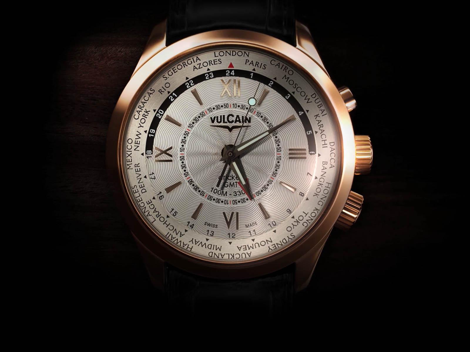 mechanical-alarm-watches-vulcain-cricket-1.jpg