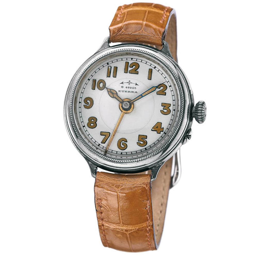Eterna-alarm-wristwatch.jpg