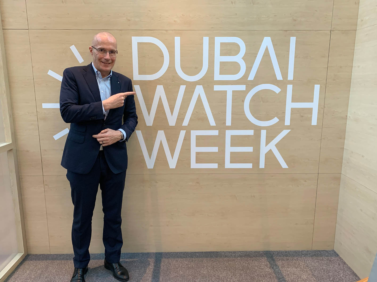 michel-loris-melikoff-dubai-watch-week-1.jpg
