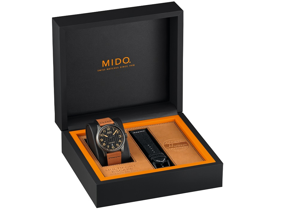 Mido-Multifort-Escape-Horween-Special-Edition-5.jpg
