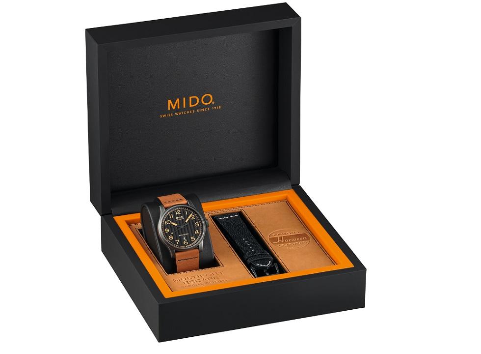 Mido-Multifort-Escape-Horween-Special-Edition-5.jpg