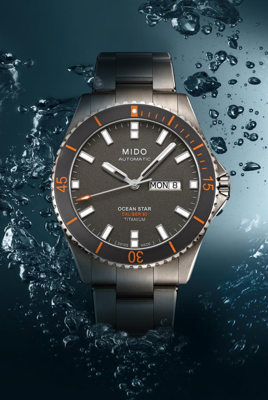 Mido-Ocean-Star-Captain-Titanium-1.jpg