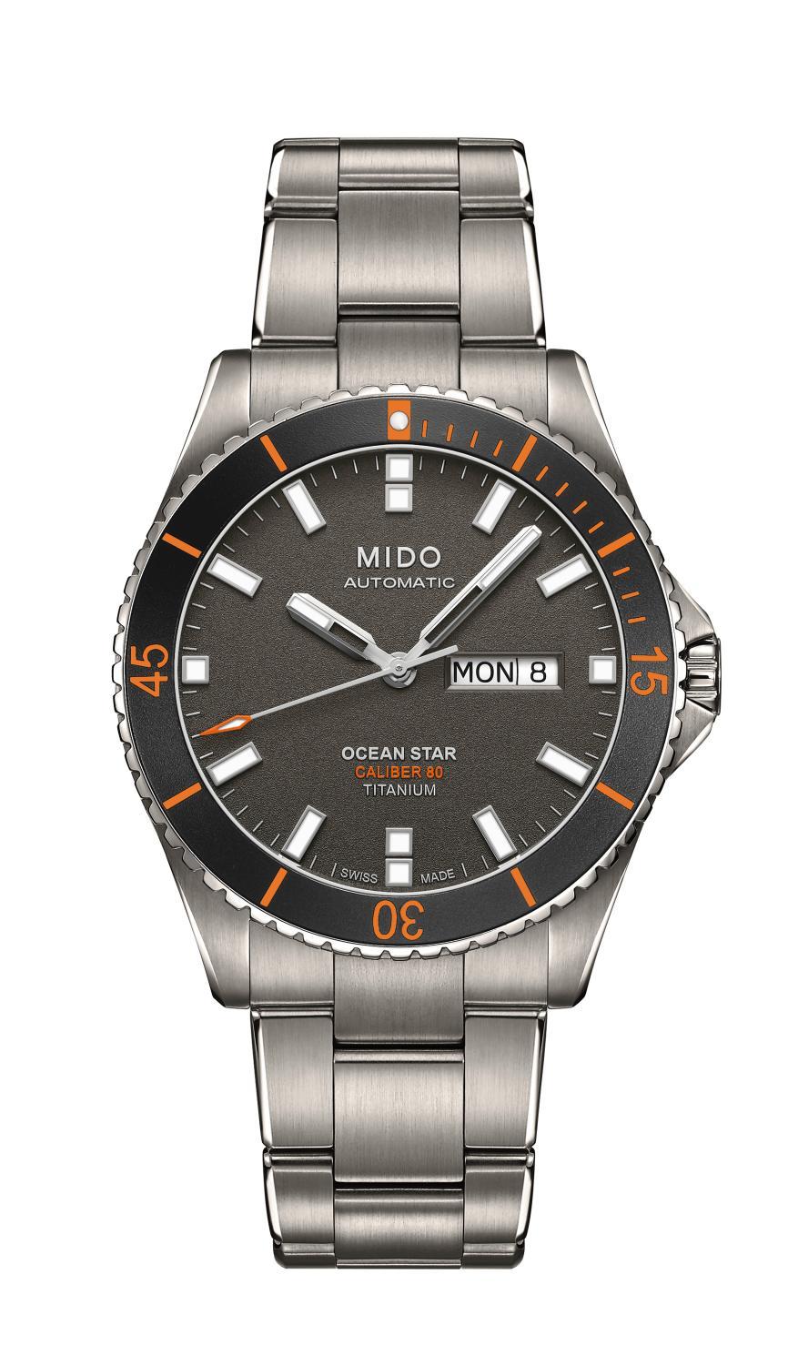 Mido-Ocean-Star-Captain-Titanium-2.jpg