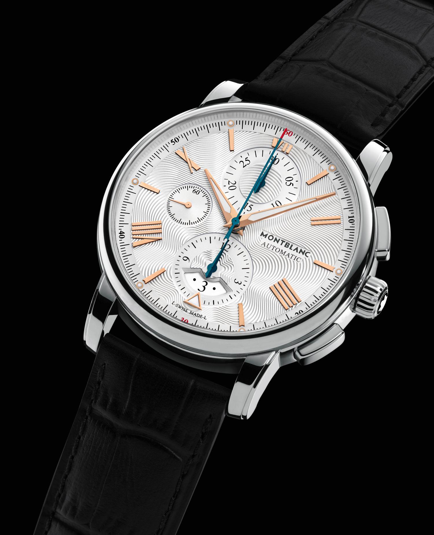 Montblanc-4810-Chronograph-Automatic-1.jpg