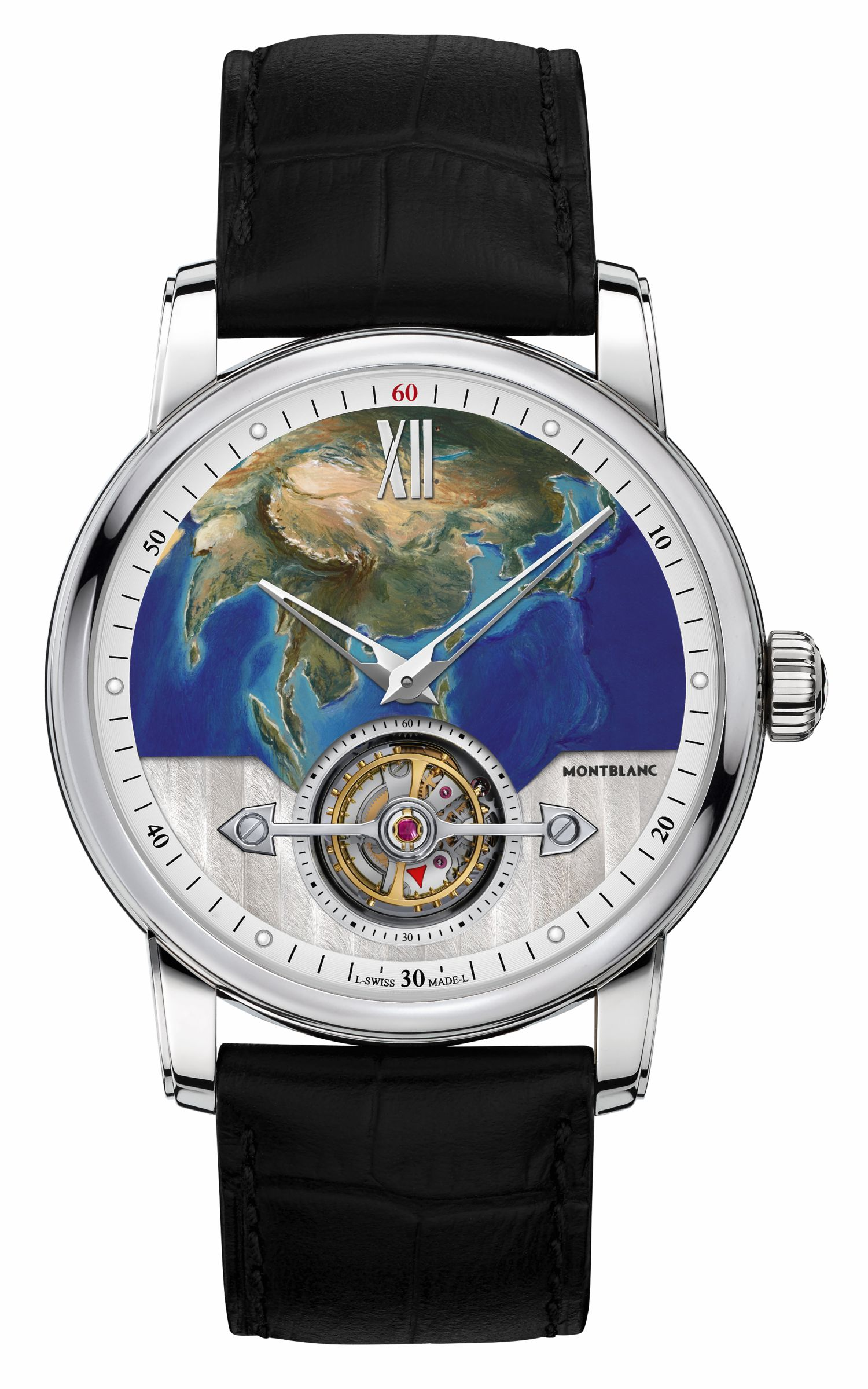 Montblanc-4810-ExoTourbilon-Slim-110-Years-Edition-Asia.jpg
