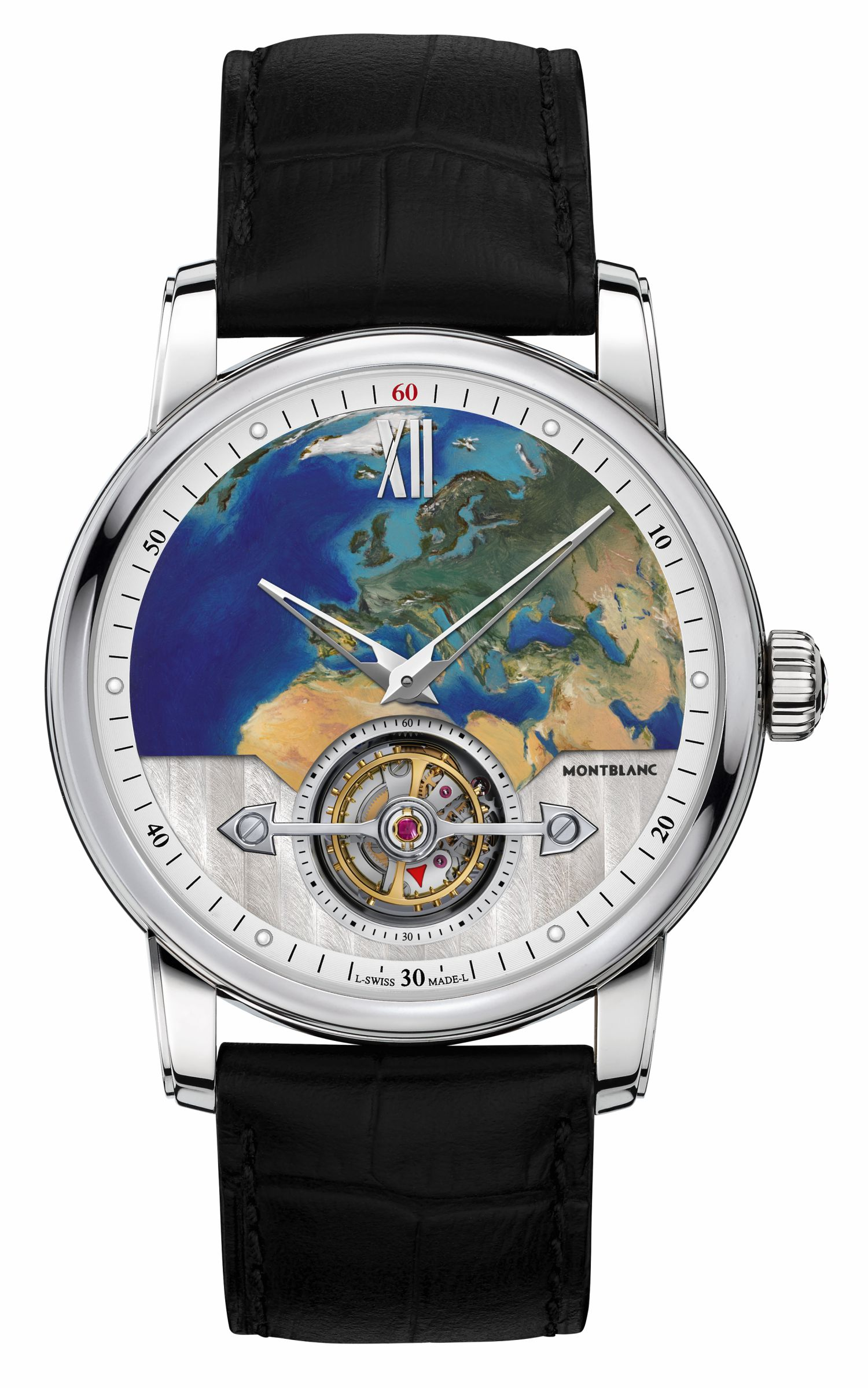 Montblanc-4810-ExoTourbilon-Slim-110-Years-Edition-Europe.jpg