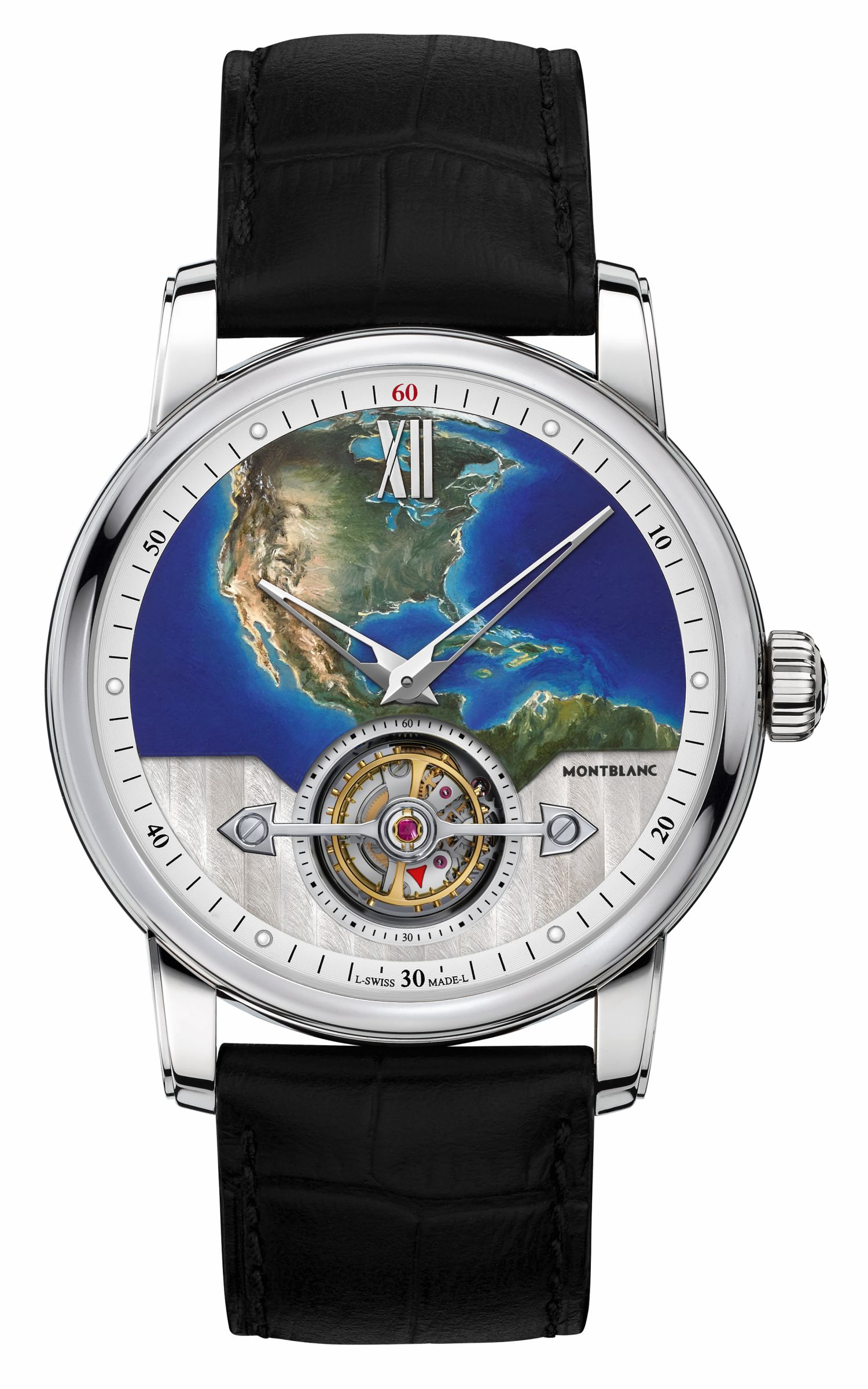 Montblanc-4810-ExoTourbilon-Slim-110-Years-Edition-North-America-1.jpg