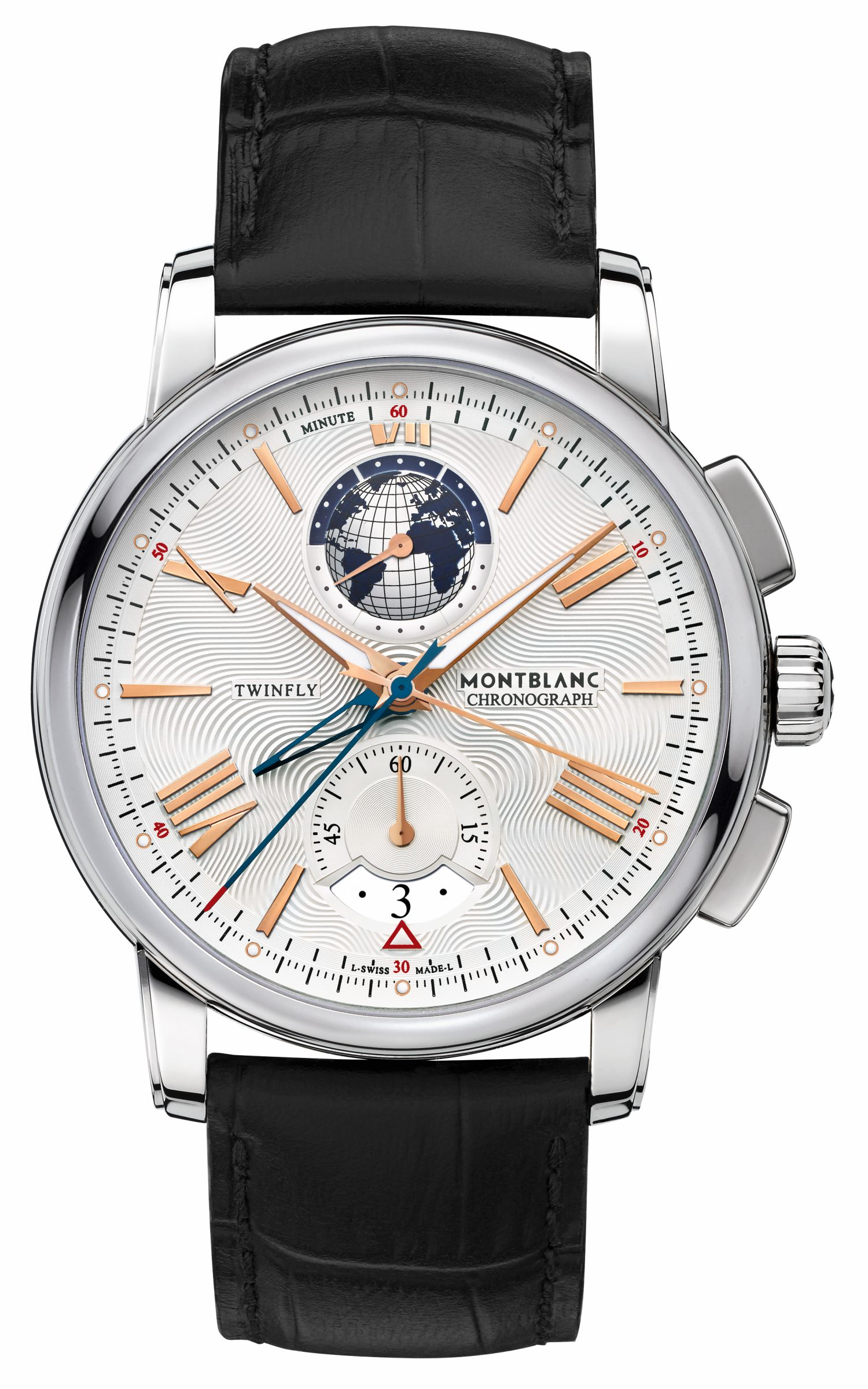 Montblanc-4810-TwinFly-Chronograph-110-Years-Edition-1.jpg