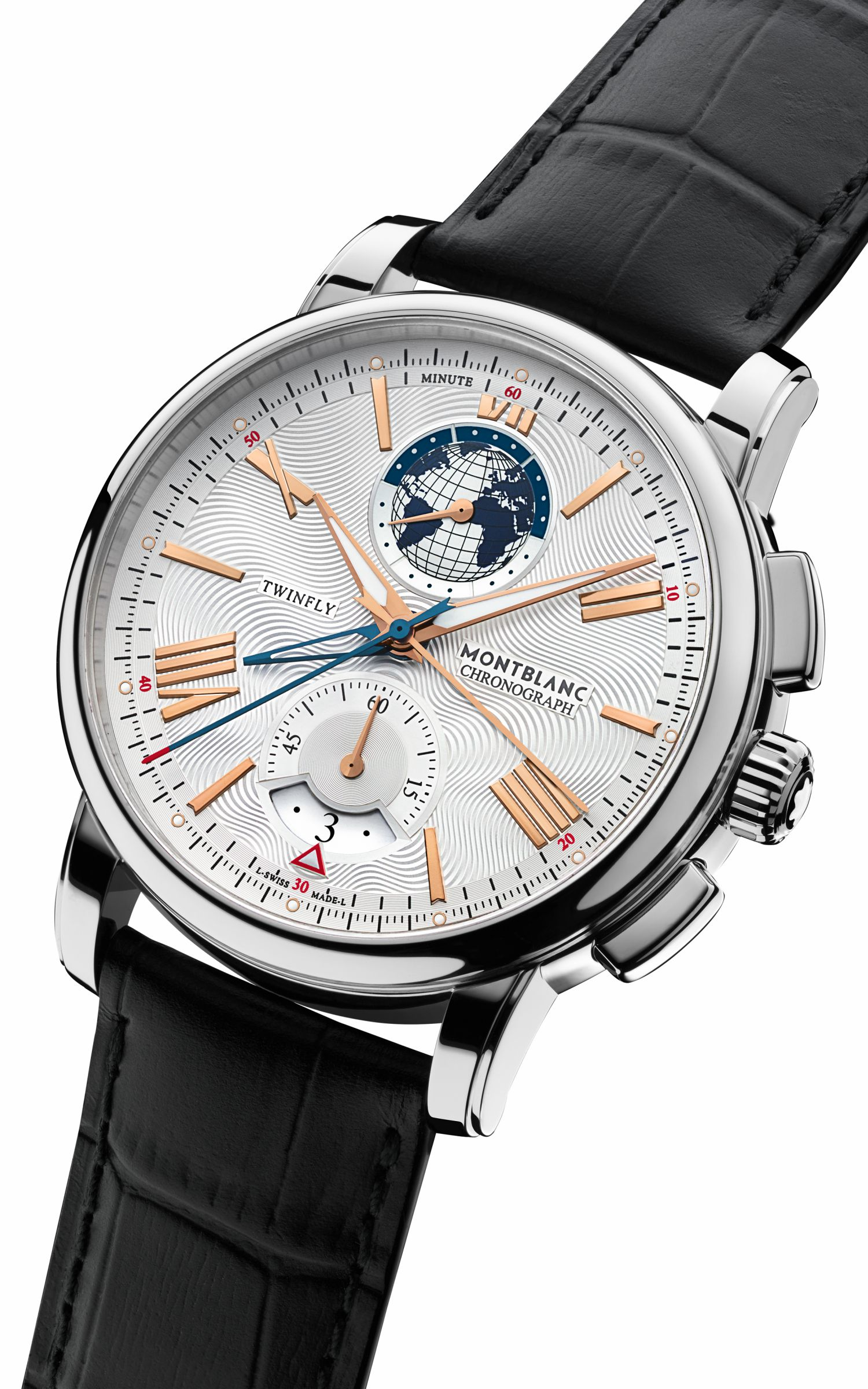 Montblanc-4810-TwinFly-Chronograph-110-Years-Edition-2.jpg