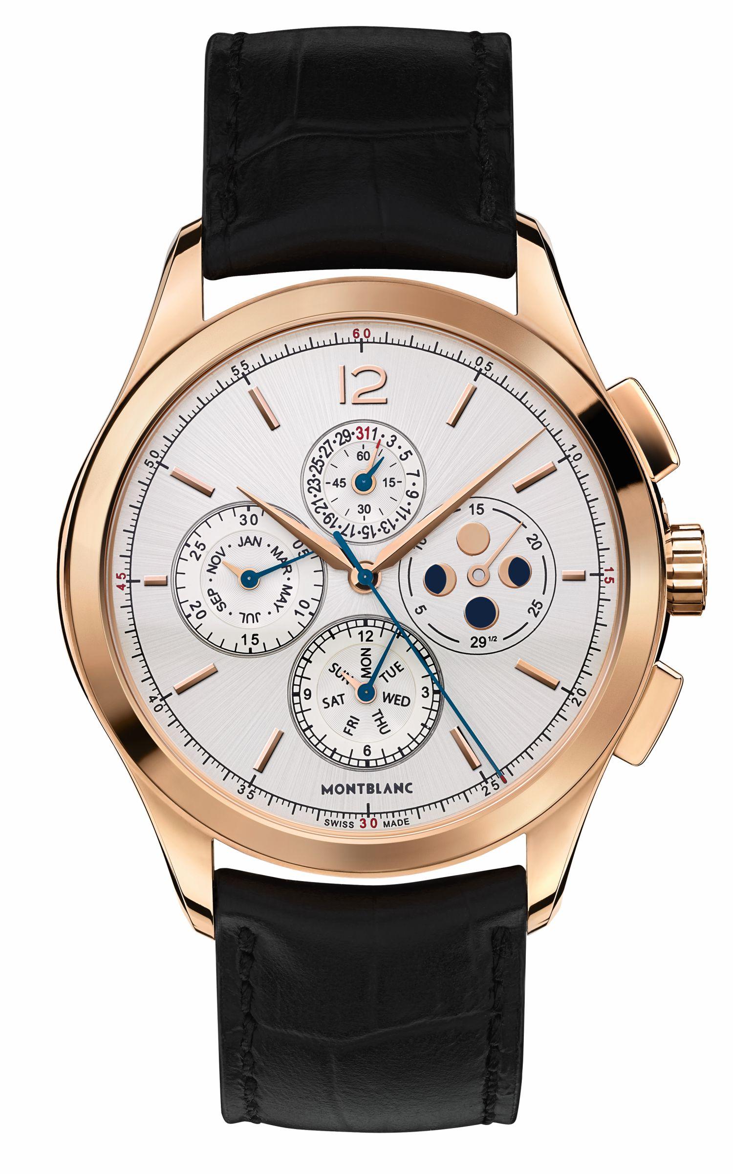 Montblanc-Heritage-Chronometrie-Chronograph-Quantiame-Annuel-1.jpg