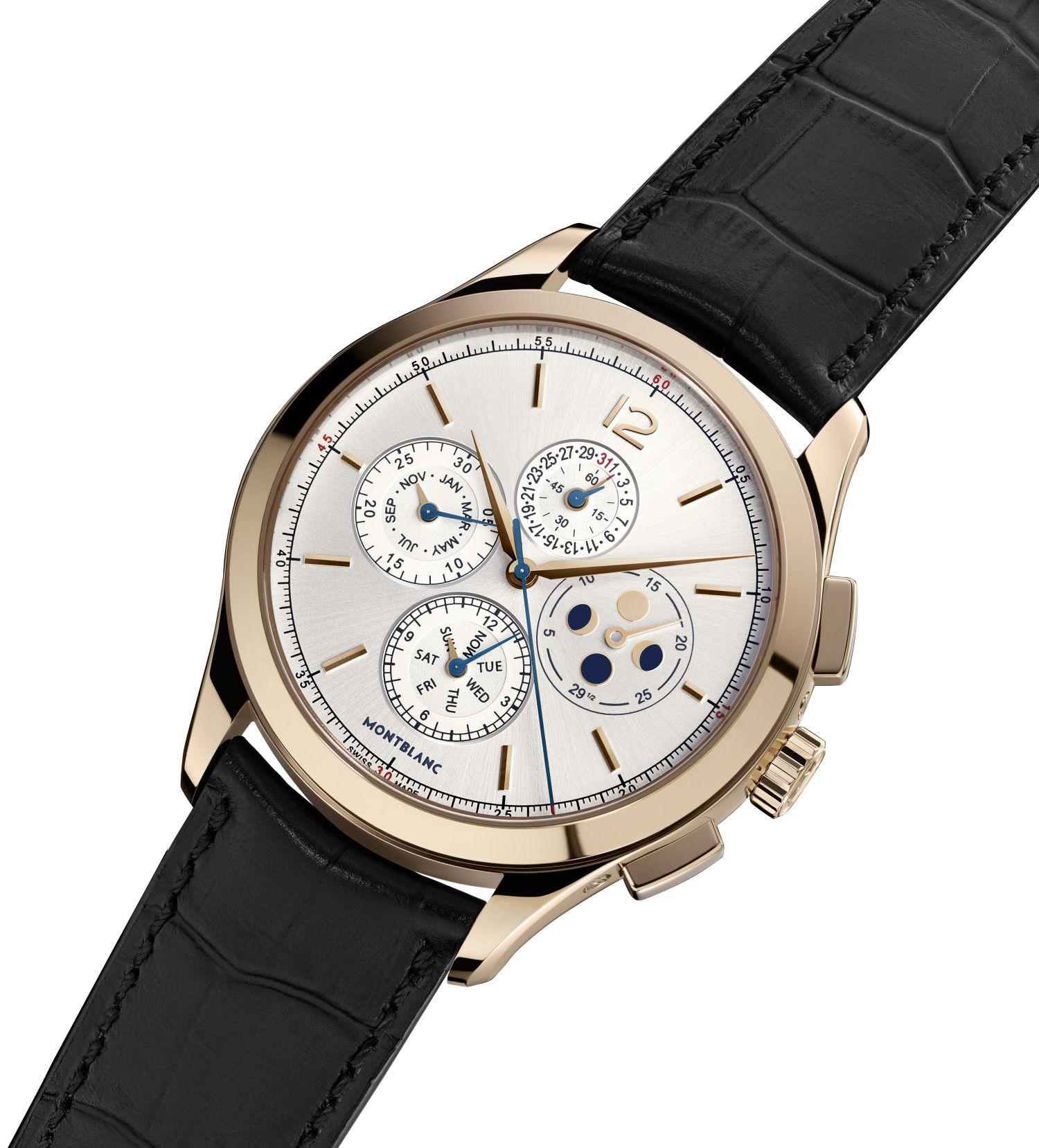 Montblanc-Heritage-Chronometrie-Chronograph-Quantiame-Annuel-2.jpg