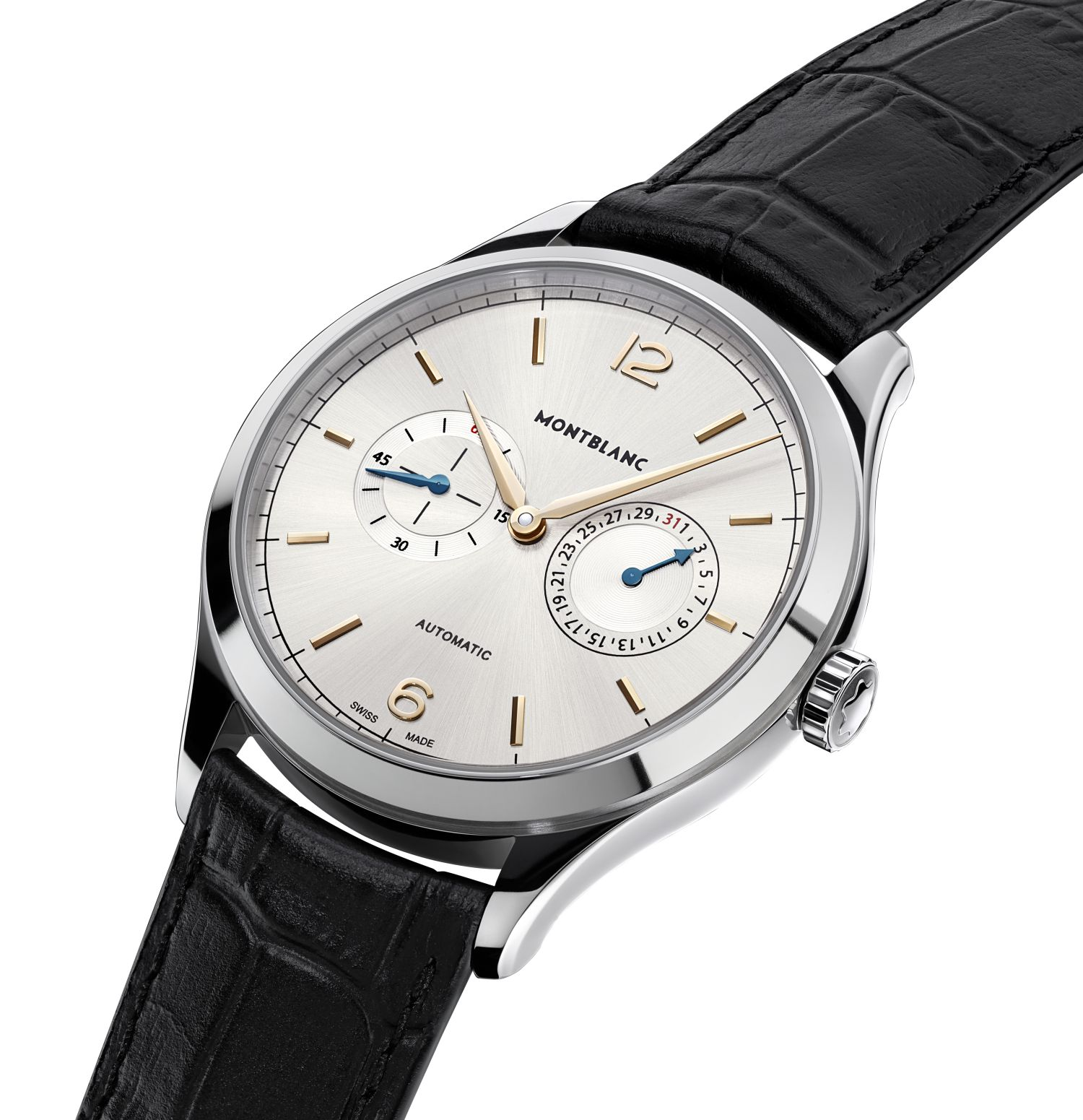 Montblanc-Heritage-Chronometrie-Collection-Twincounter-Date-1.jpg