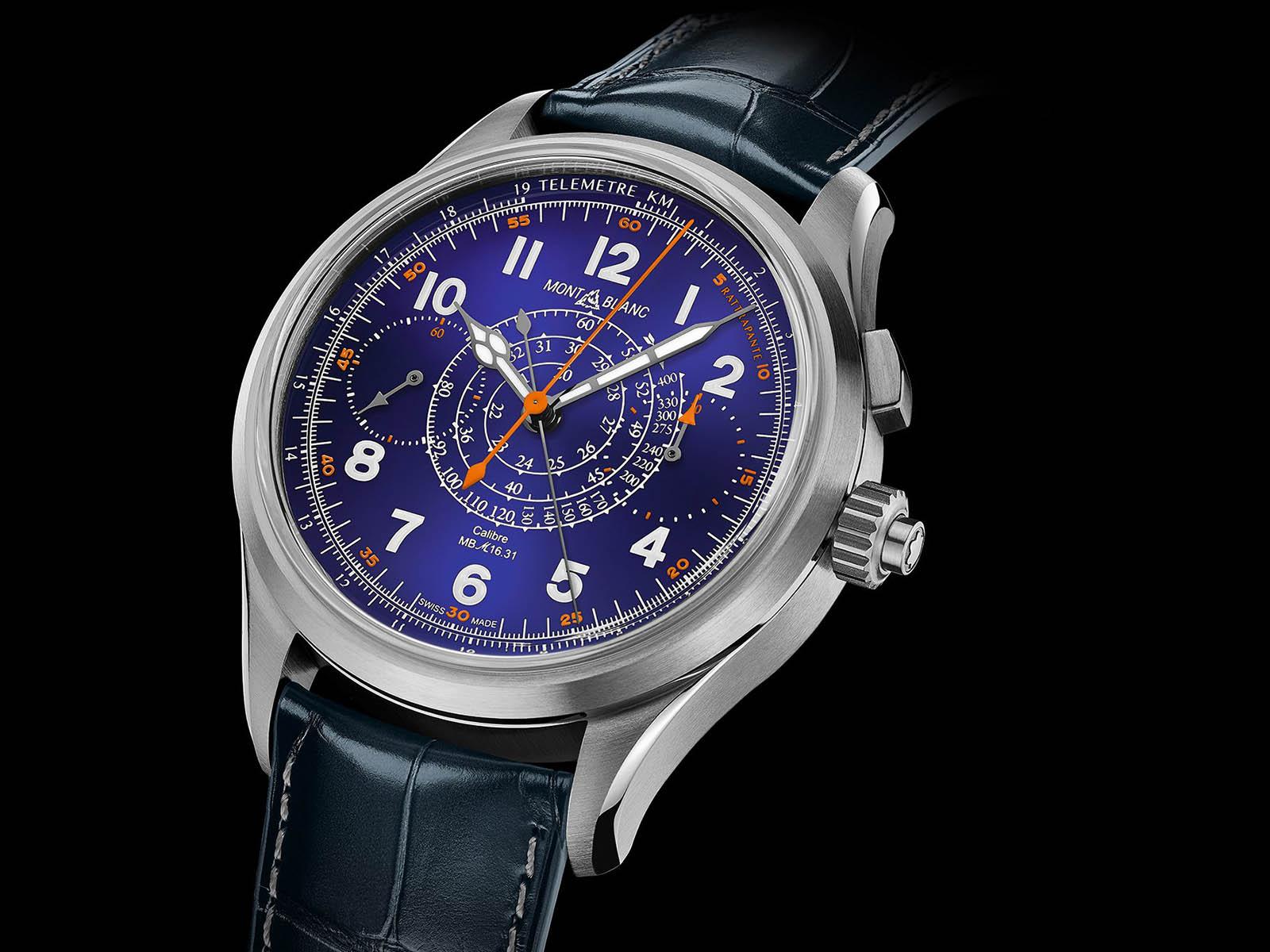 126006-montblanc-1858-split-second-chronograph-1.jpg