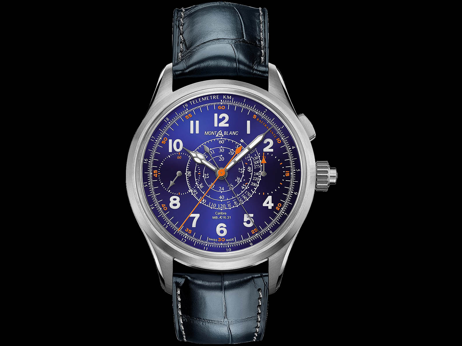 126006-montblanc-1858-split-second-chronograph-2.jpg