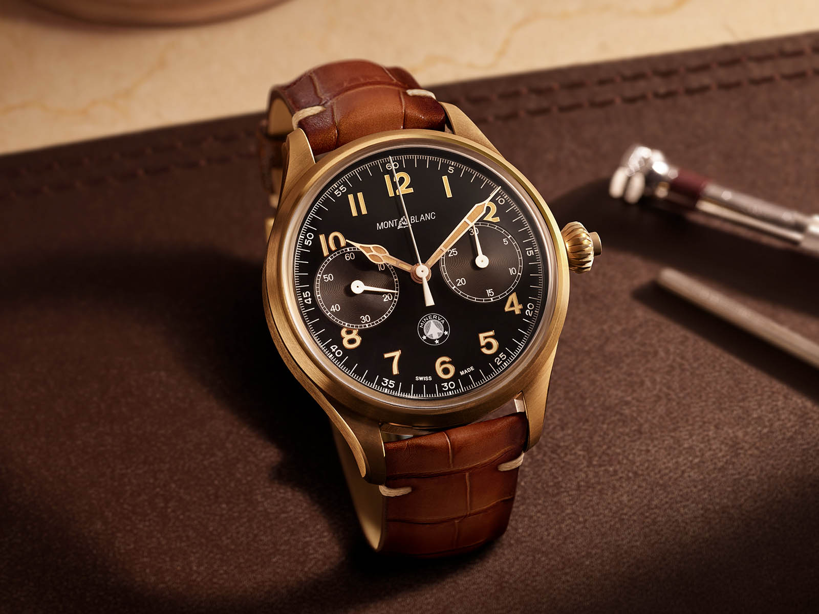 128506-montblanc-1858-monopusher-chronograph-origins-limited-edition-100-1.jpg