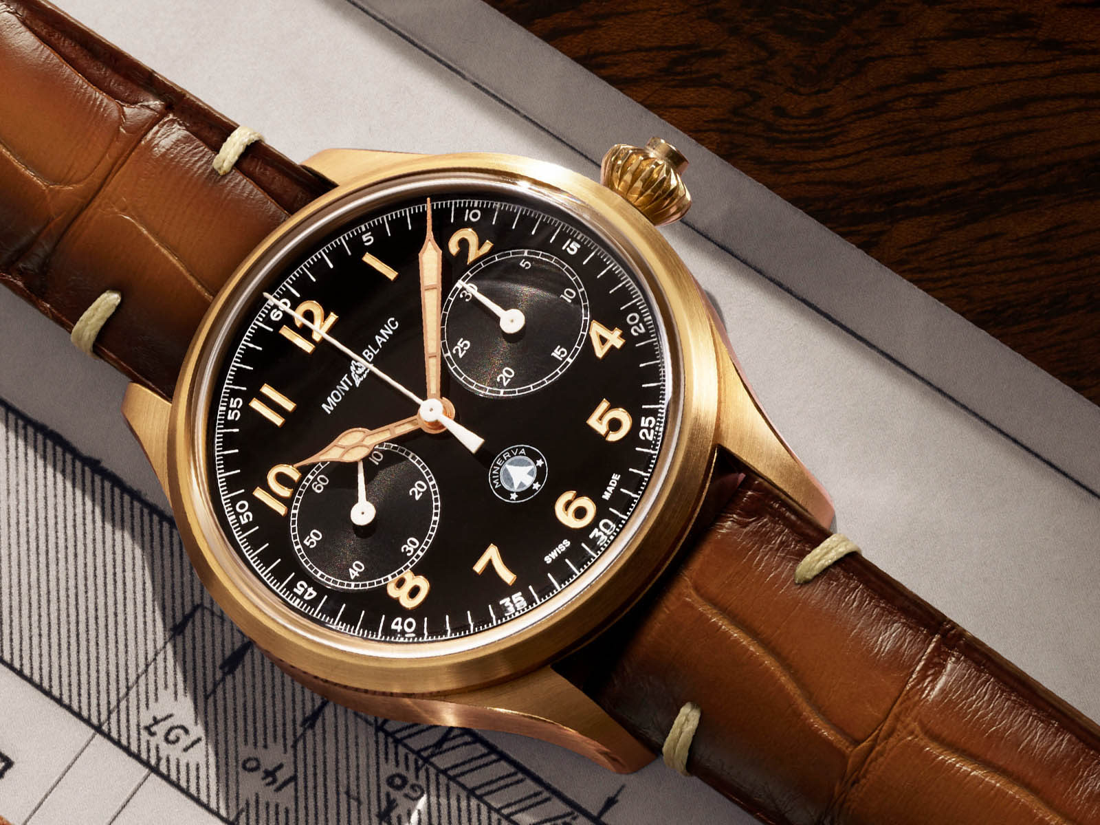 128506-montblanc-1858-monopusher-chronograph-origins-limited-edition-100-2.jpg