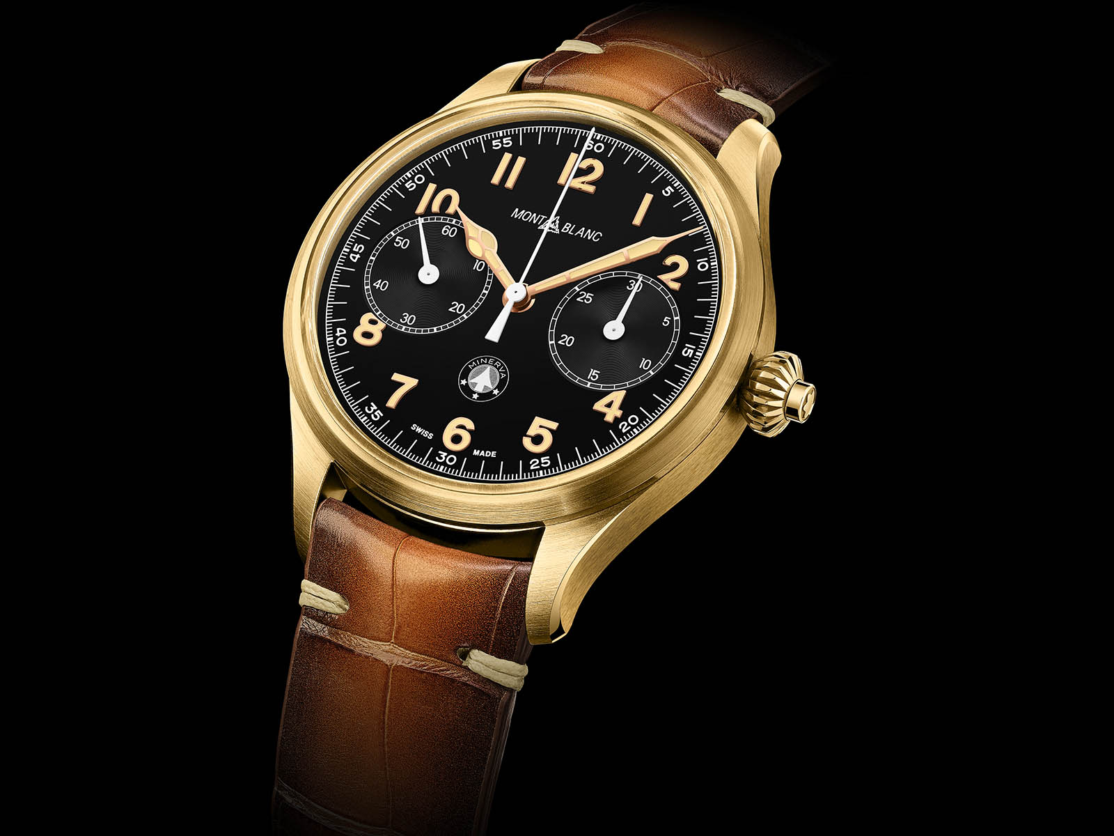 128506-montblanc-1858-monopusher-chronograph-origins-limited-edition-100-5.jpg