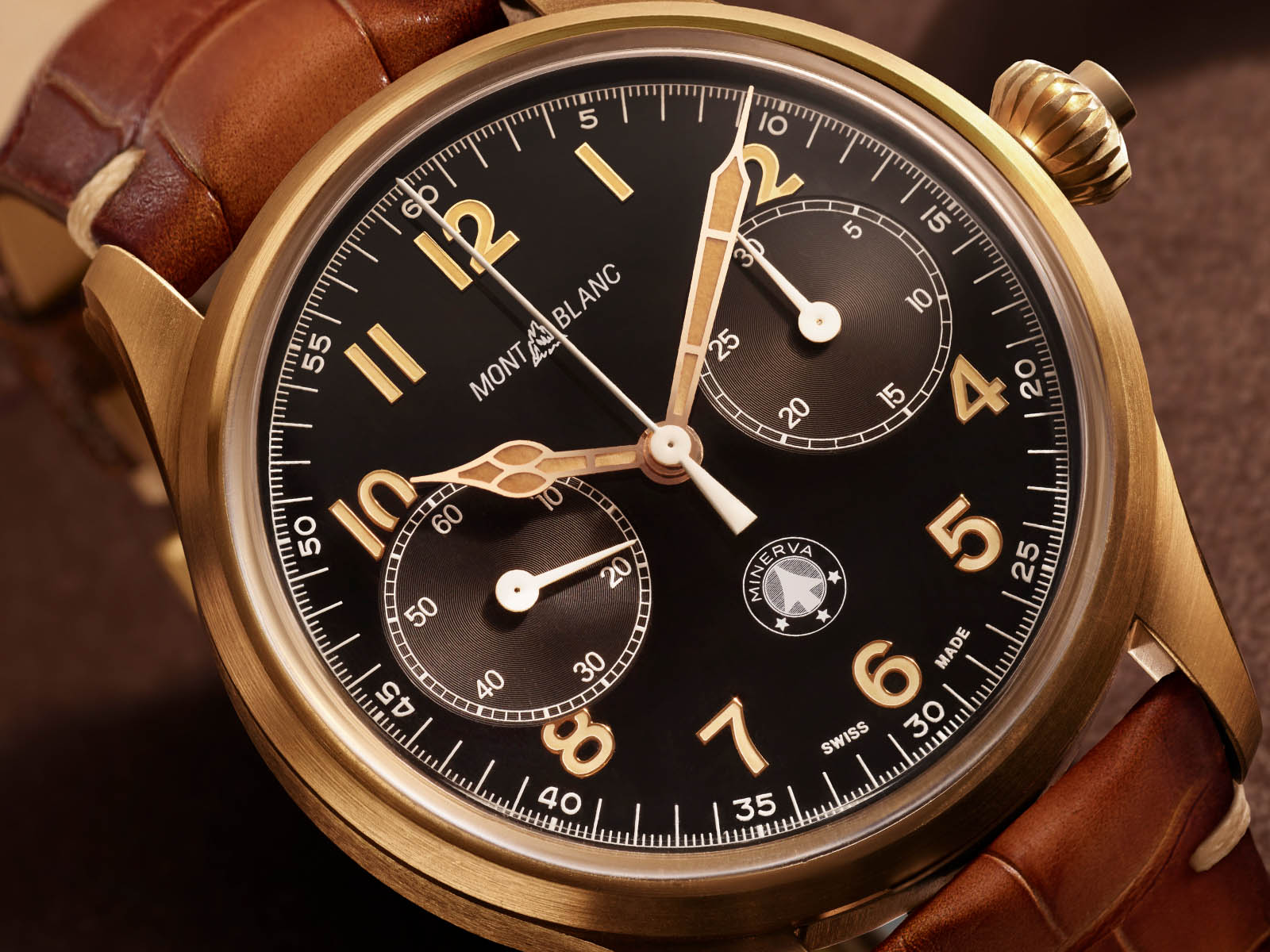 128506-montblanc-1858-monopusher-chronograph-origins-limited-edition-100-8.jpg