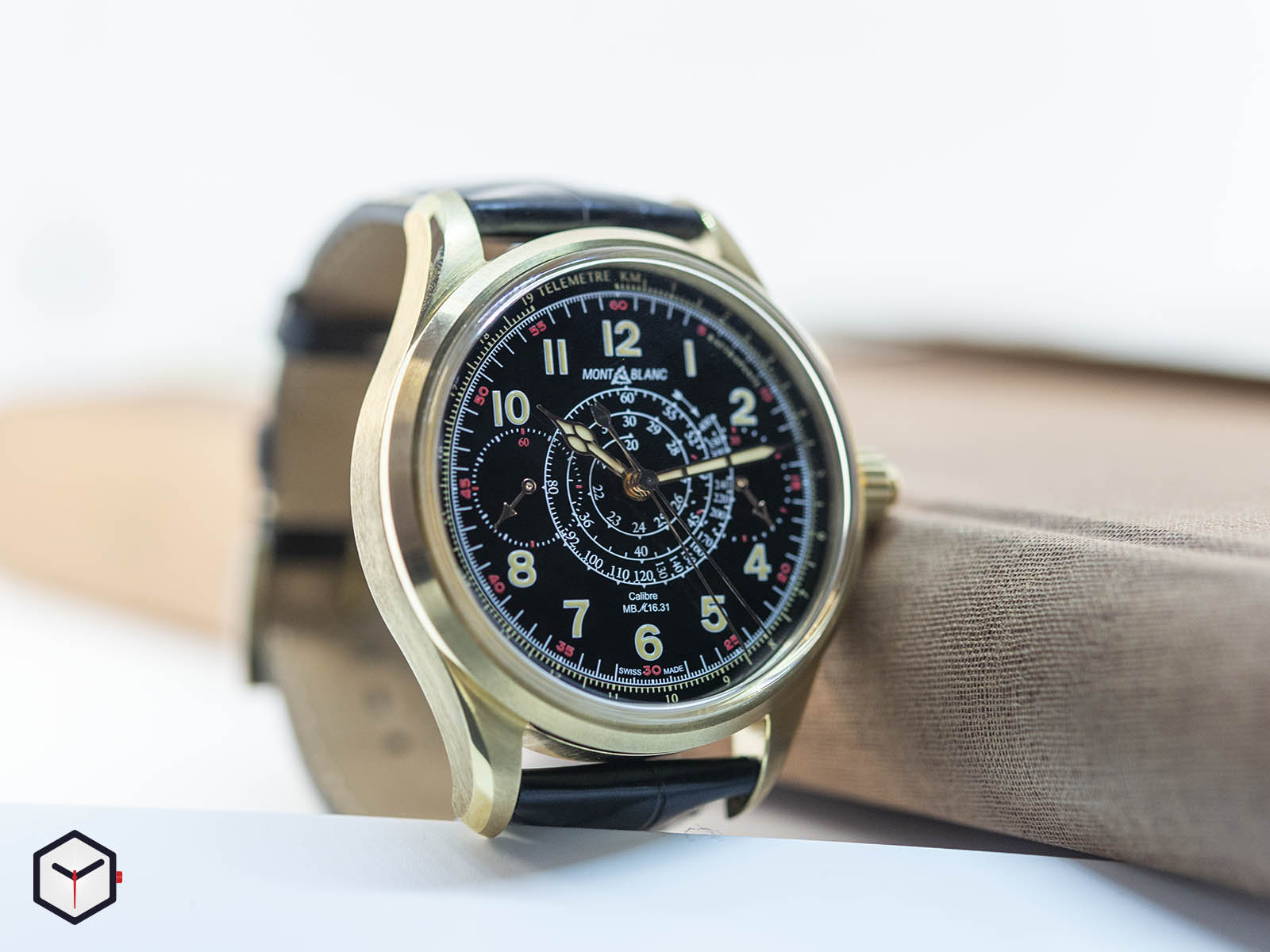 montblanc-1858-split-second-chronograph-2.jpg