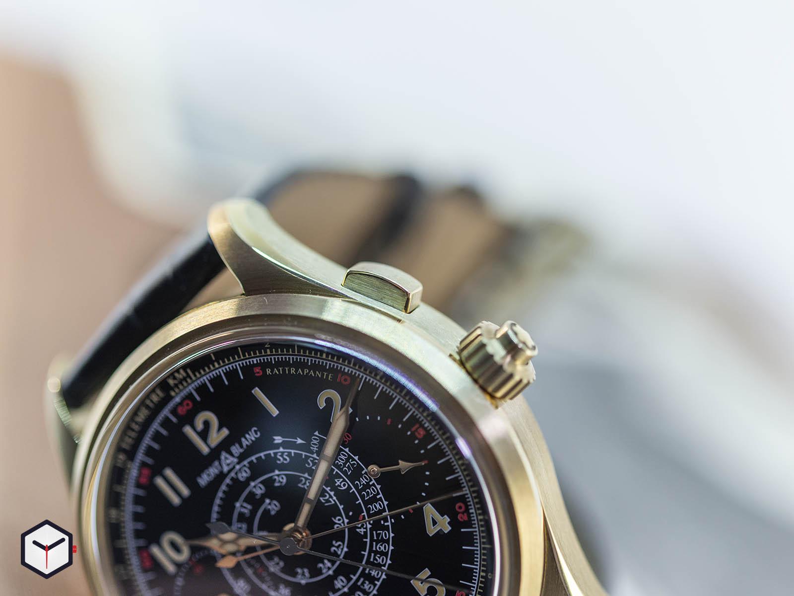 montblanc-1858-split-second-chronograph-3.jpg