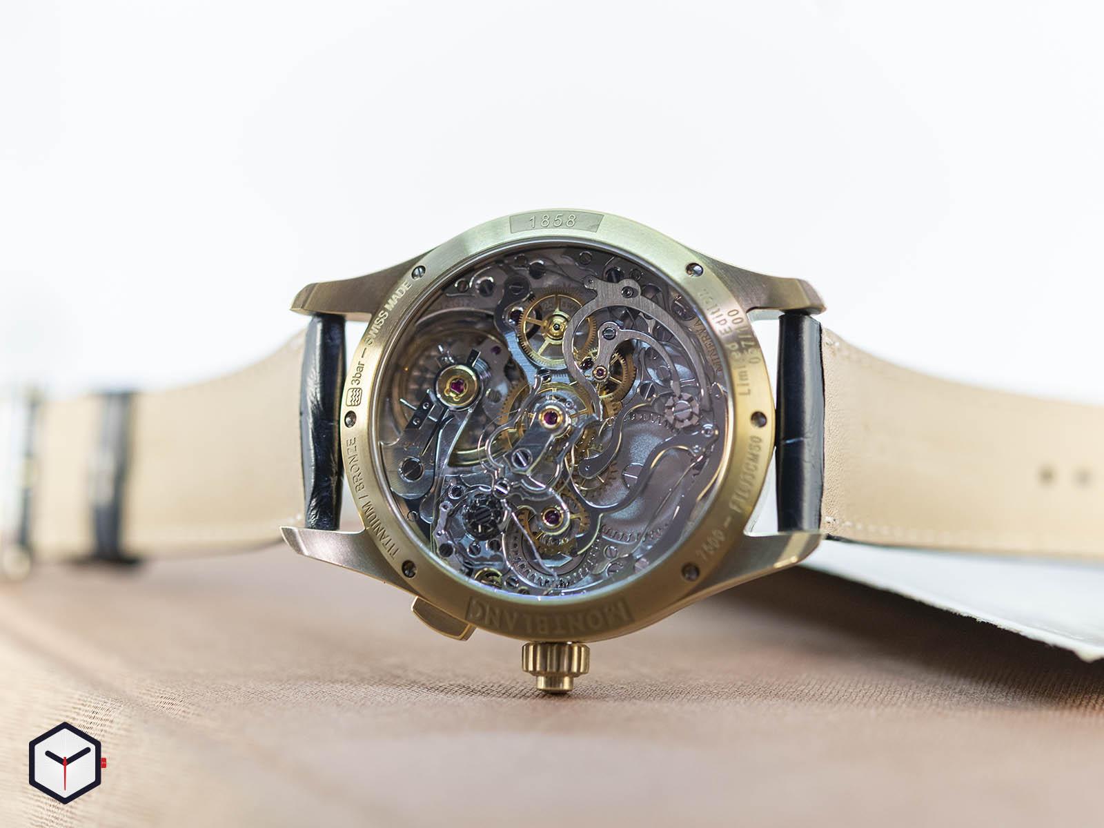 montblanc-1858-split-second-chronograph-5.jpg