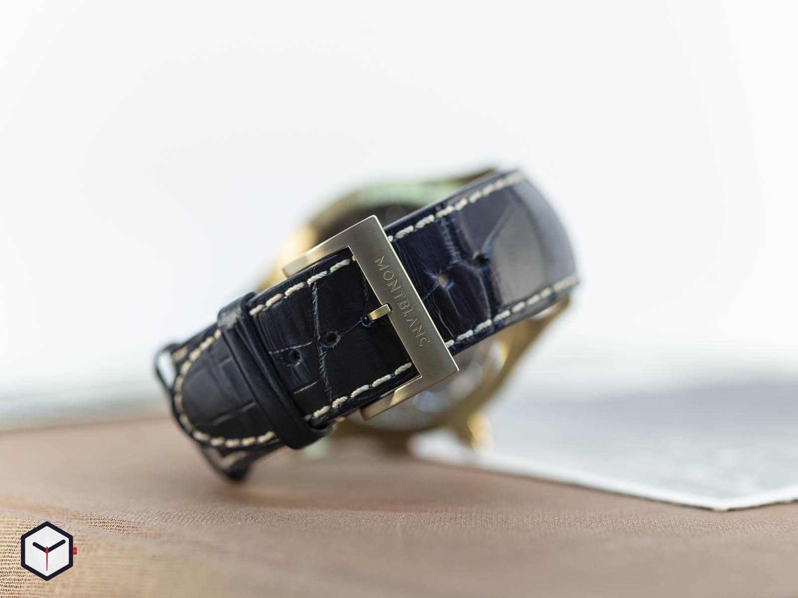 montblanc-1858-split-second-chronograph-6.jpg