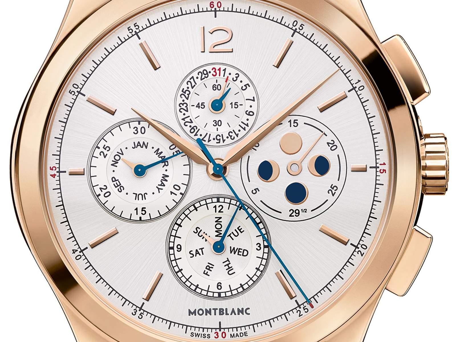 mont-blanc-heritage-chronometrie-chronograph-quantieme-annuel-2-.jpg