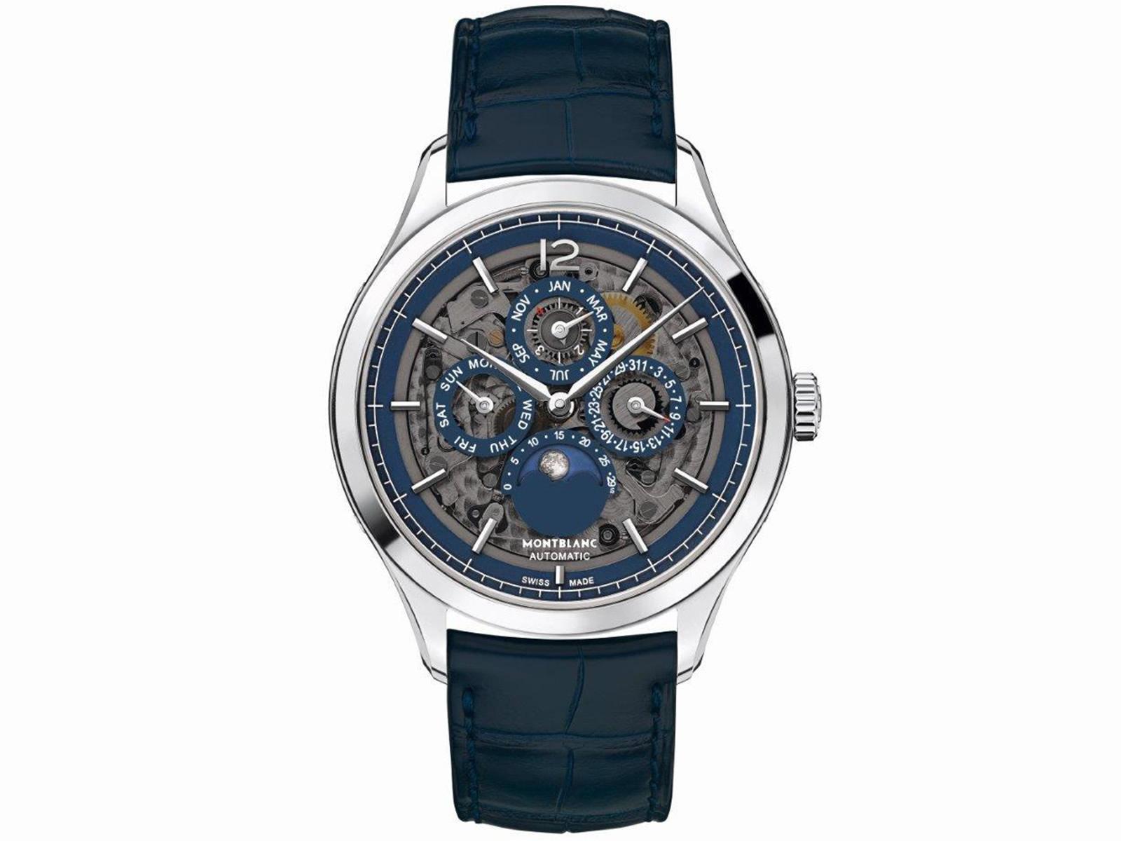 118513-montblanc-heritage-chronometrie-perpetual-calendar-sapphire-1-.jpg