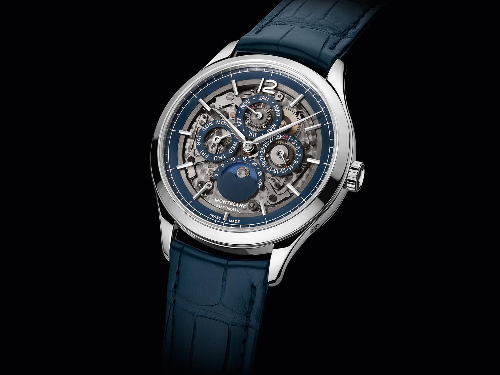 118513-montblanc-heritage-chronometrie-perpetual-calendar-sapphire-2-.jpg