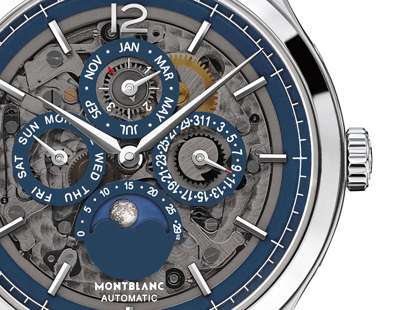 118513-montblanc-heritage-chronometrie-perpetual-calendar-sapphire-3-.jpg
