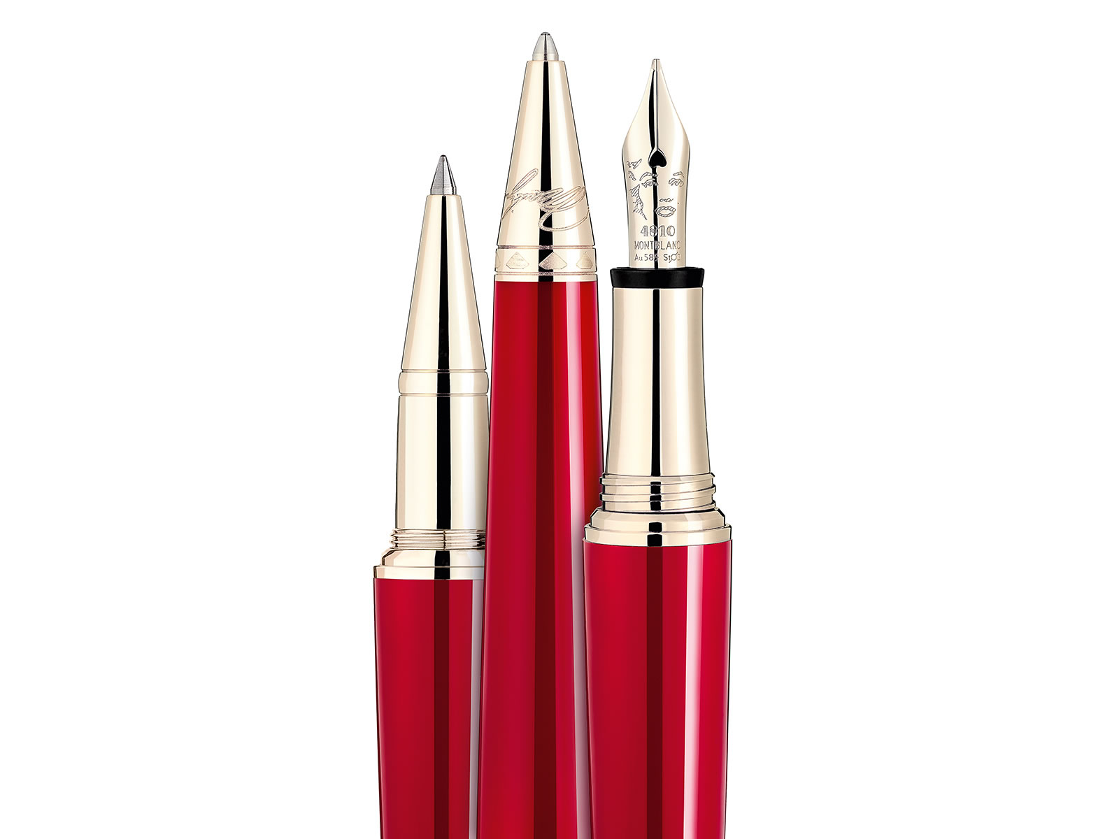 Montblanc-Muses-Edition-Marilyn-Monroe-3.jpg