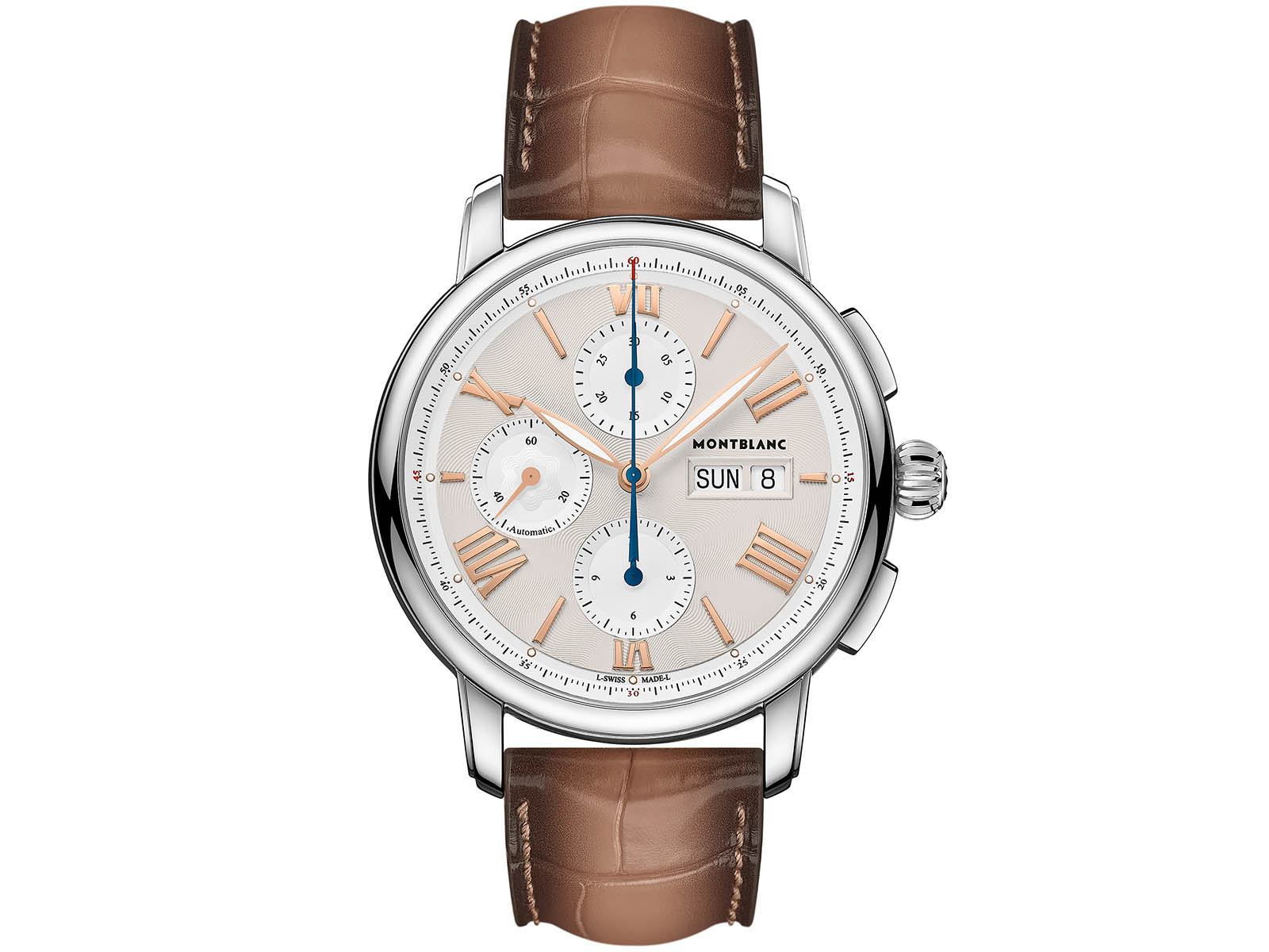 126080-montblanc-star-legacy-chronograph-day-date-1.jpg