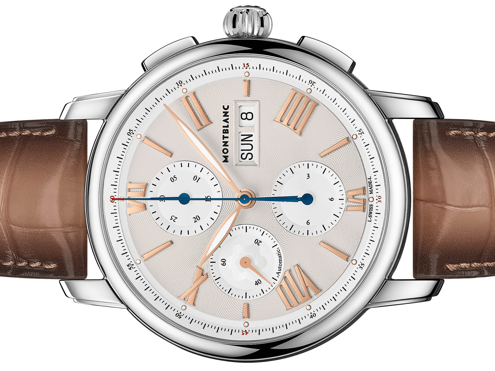 126080-montblanc-star-legacy-chronograph-day-date-2.jpg