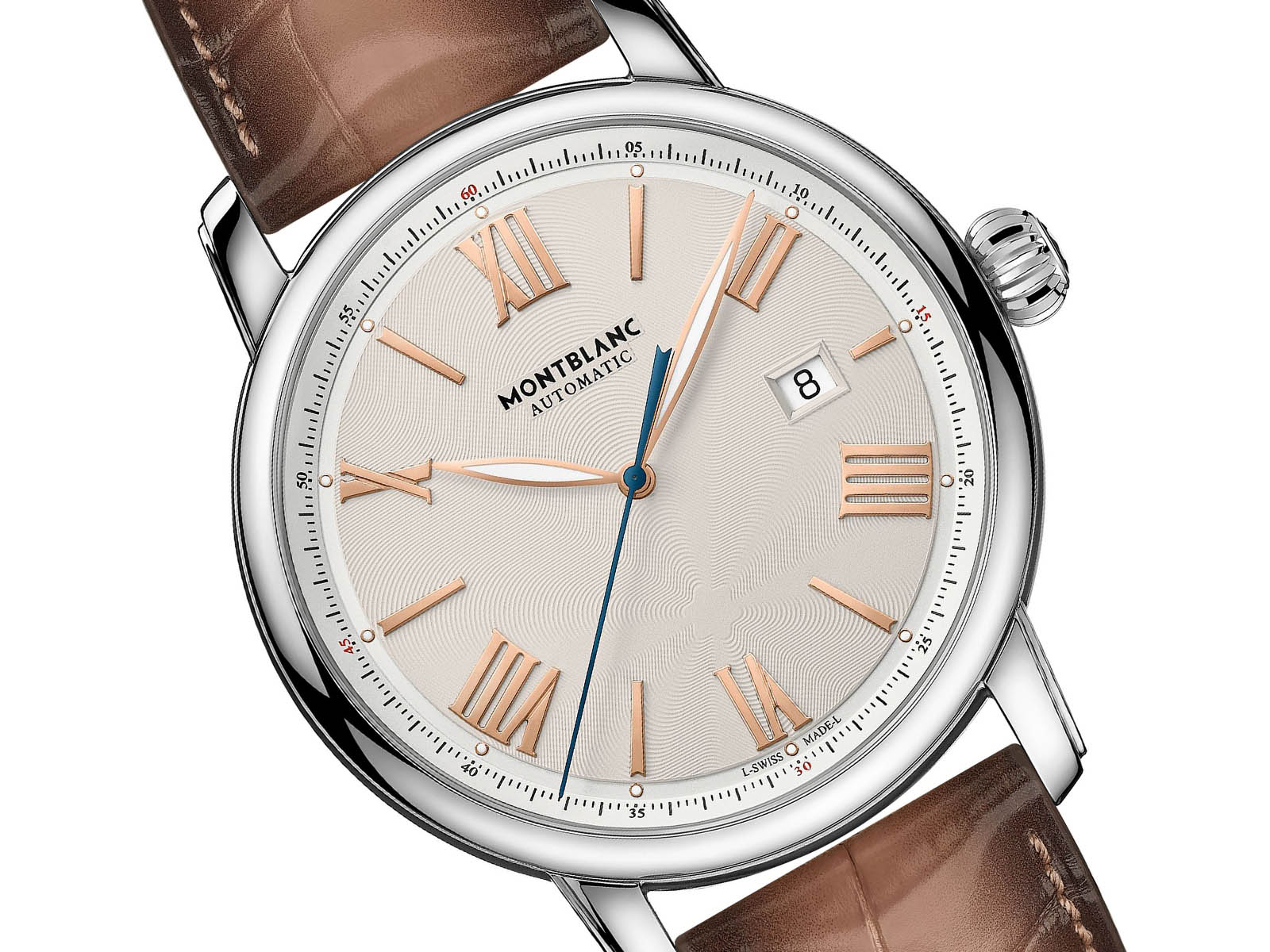 126104-montblanc-star-legacy-automatic-date-43mm-ivory-coloured-dial-2.jpg