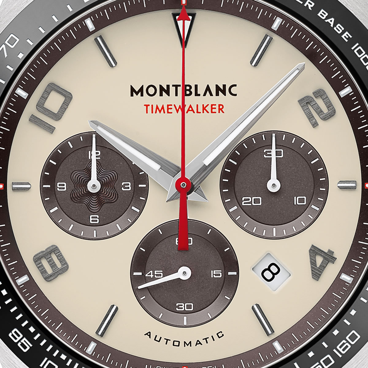 montblanc-timewalker-goodwood-festival-of-speed-2018-limited-editions-5-.jpg