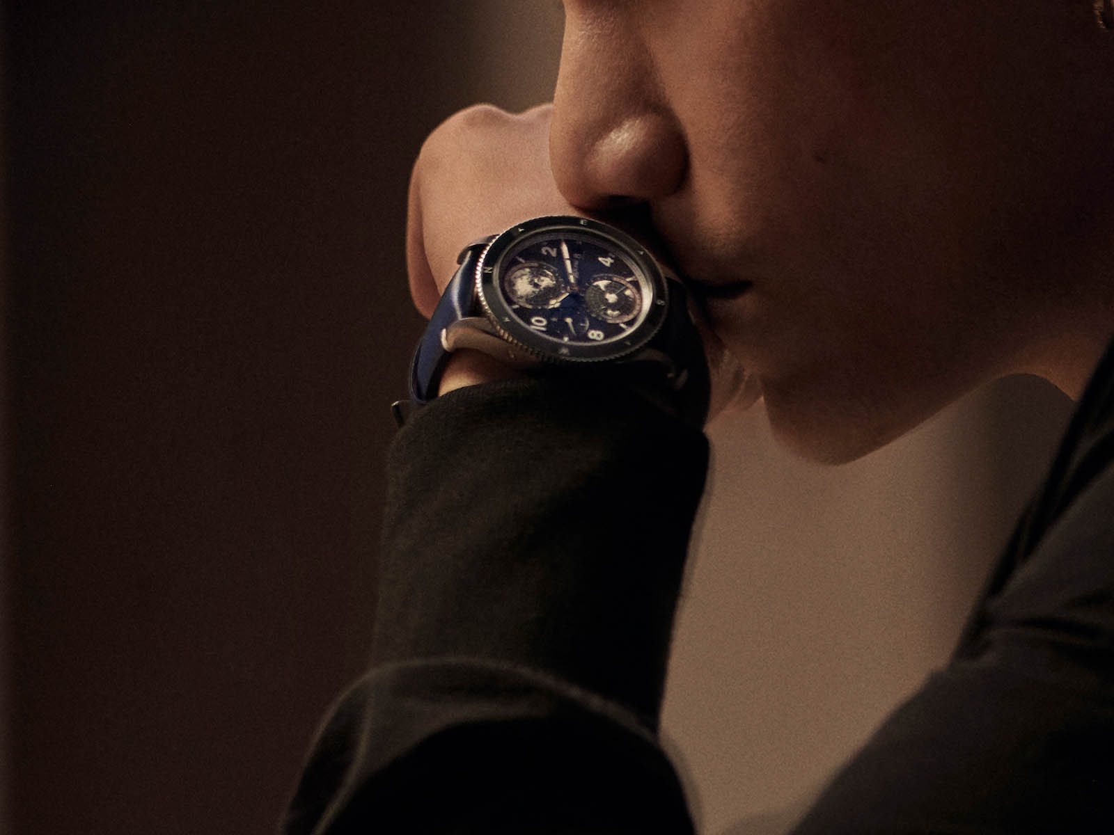 montblanc-what-moves-you-makes-you-2.jpg