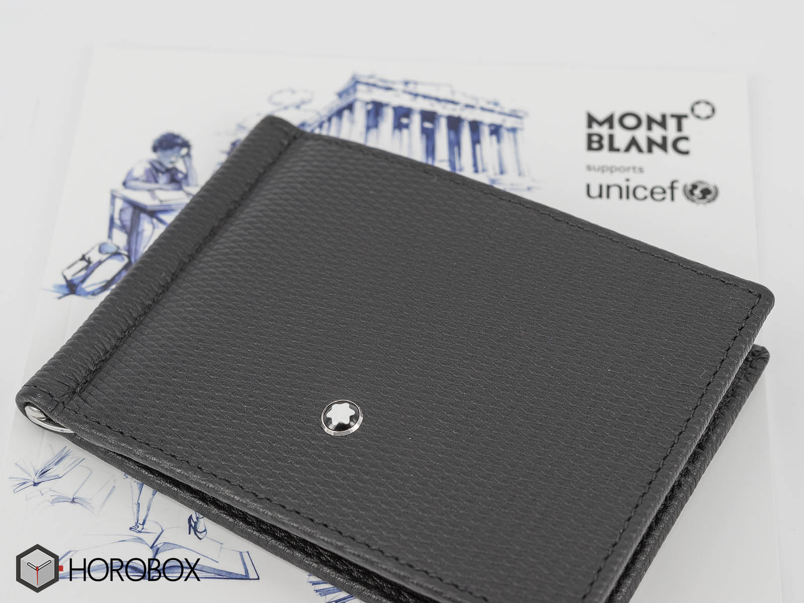 montblanc-unicef-collection-14-.jpg